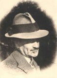Francesco Franchetti