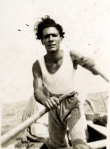 Giovanni Colacicchi