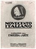 Novecento Italiano