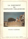 The Early Years of Giovanni Colacicchi