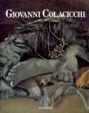 Giovanni Colacicchi, Idea Books