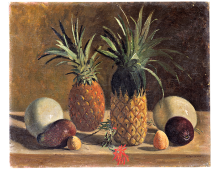 Frutta sudafricana