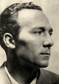 Giovanni Colacicchi in 1934