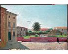 Il canale di Viareggio