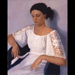 Flavia Arlotta — Accademia delle Arti del Disegno 2014