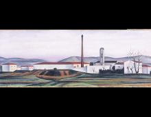 La fabbrica